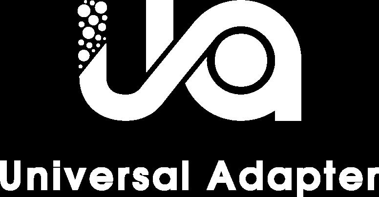 Logo | Universal Adapter